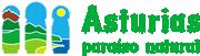 Web Turismo de Asturias