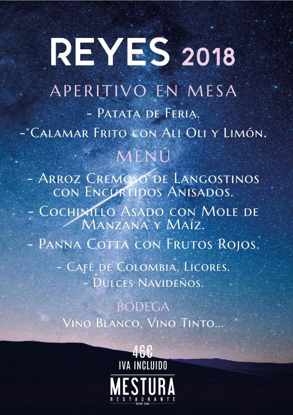 reyes-mestura-02