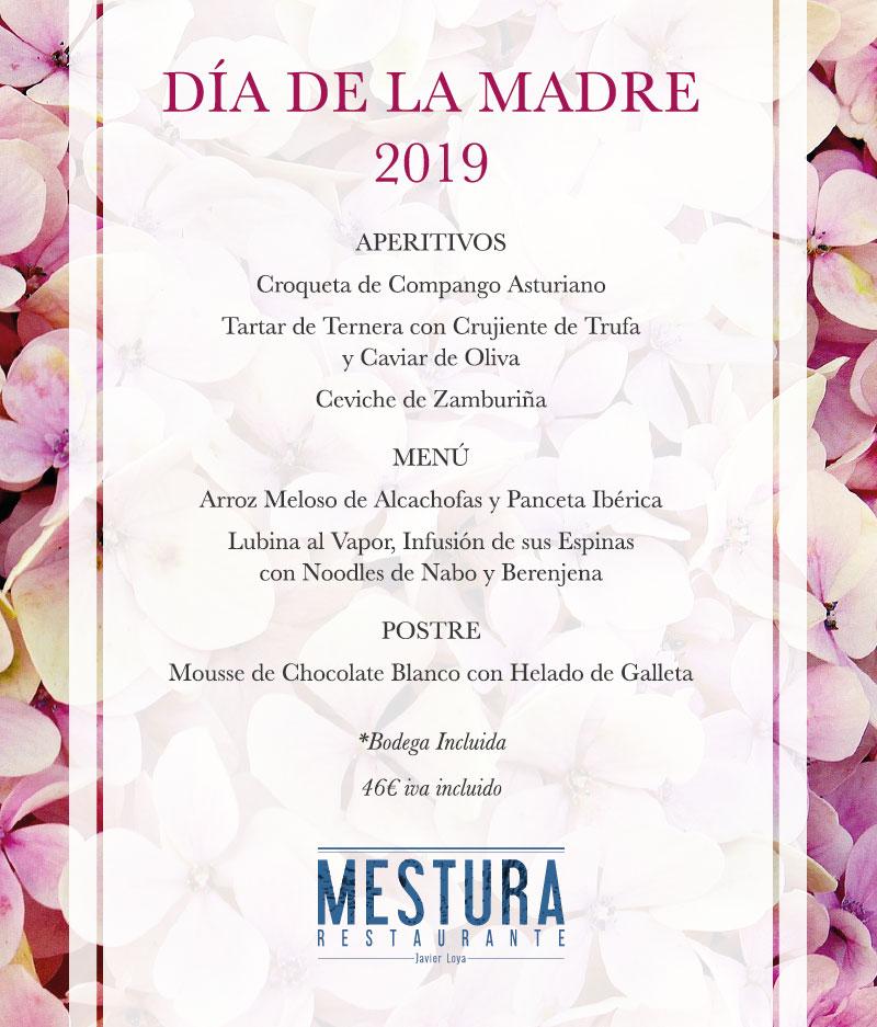 MESTURA-día-de-la-madre-2019